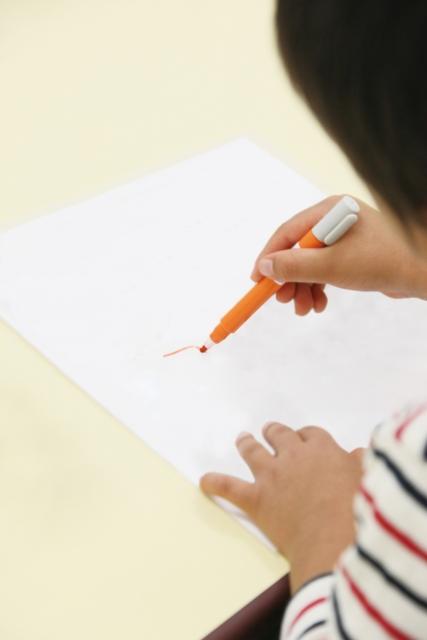 飛田新地でアルバイトするメリットその4:託児所の完備